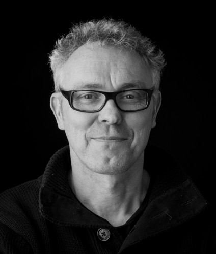 fotograaf Jos Verhoogen