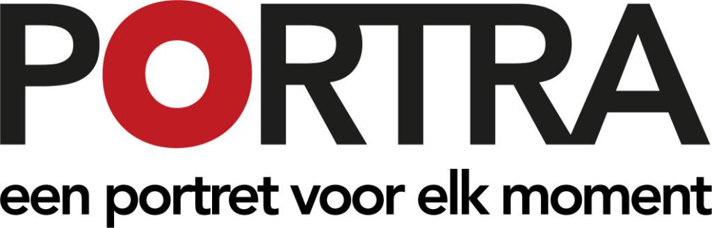 Top van de Belgische portretfotografen