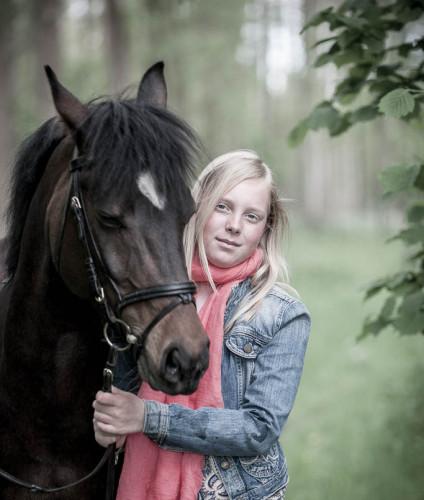 jos_verhoogen_lentefeest_paard
