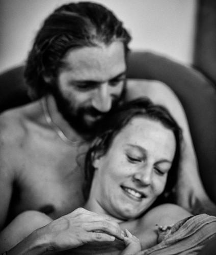 JV_reportage_geboortefotografie_birthphotography