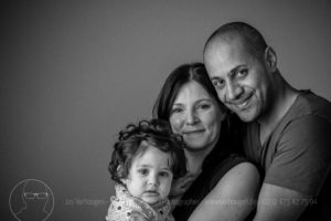 fotograaf_photographer_jos_verhoogen_family_Portrait-2