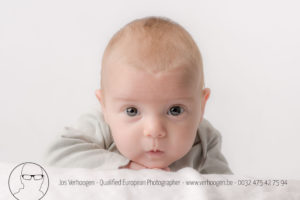 Baby_Newborn_photography