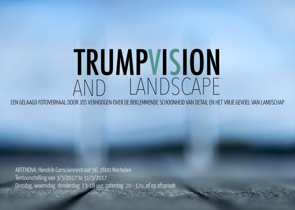 TRUMPVISION&LANDSCAPEdigitaal