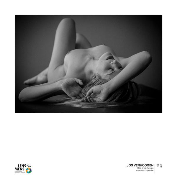 nudephotography